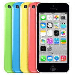APPLE IPHONE 5C 16GB Correct