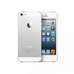 APPLE IPHONE 5 16GB fair condition