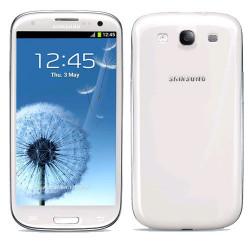 Samsung I9300 Galaxy SIII correct