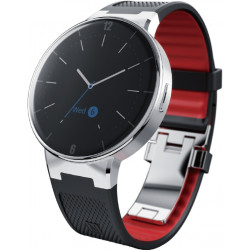 MONTRE ALCATEL ONE TOUCH WATCH SM02