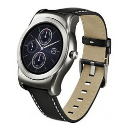 LG G WATCH BUDDY W100