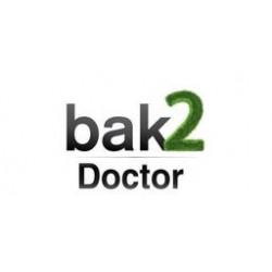CREDIT BAK2 DOCTOR