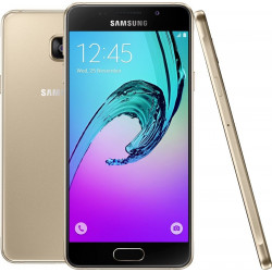 SAMSUNG GALAXY A7 A710 OR 16GB DOUBLE SIM