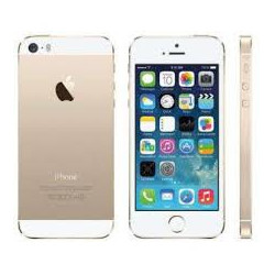 APPLE IPHONE 5S 32GB OR