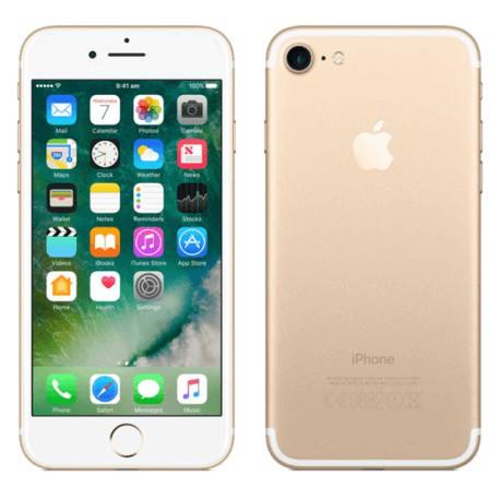 APPLE IPHONE 7 32GB OR