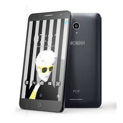 ALCATEL ONE TOUCH POP 4 PLUS 5056D 16GB GRIS