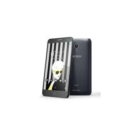 ALCATEL ONE TOUCH POP 4 PLUS 5056D 16GB GRIS