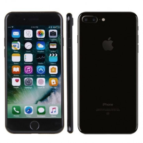 APPLE IPHONE 7 PLUS 128GB NOIR DE JAIS