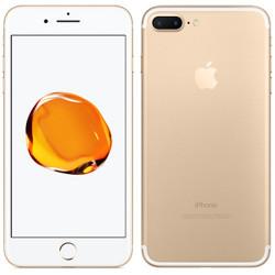 APPLE IPHONE 7 PLUS 32GB OR