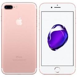APPLE IPHONE 7 PLUS 128GB OR ROSE