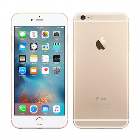 APPLE IPHONE 6S 128GB OR