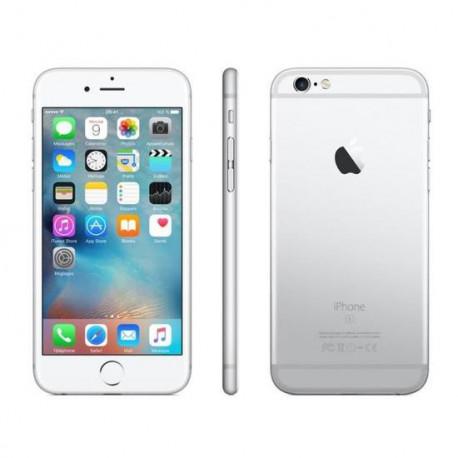 APPLE IPHONE 6S 128GB ARGENT