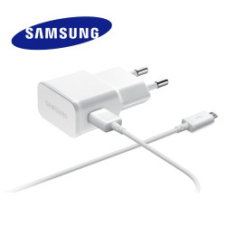 Chargeur Original Samsung