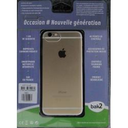 APPLE IPHONE 6 64GB OR