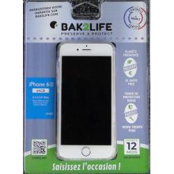 APPLE IPHONE 6S 64GB OR