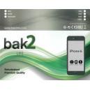 APPLE IPHONE 6 16GB ARGENT