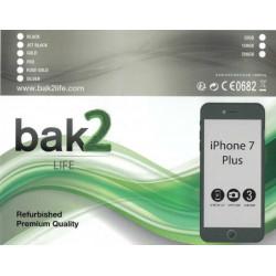 APPLE IPHONE 7 PLUS 256GB OR