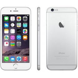 APPLE IPHONE 6 128GB ARGENT
