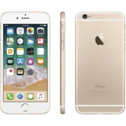 APPLE IPHONE 6 128GB OR