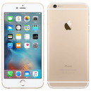 APPLE IPHONE 6S 16GB OR