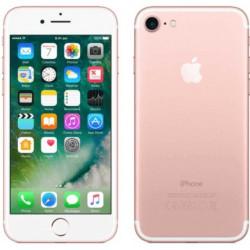 APPLE IPHONE 7 32GB OR ROSE