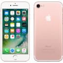 APPLE IPHONE 7 256GB OR ROSE