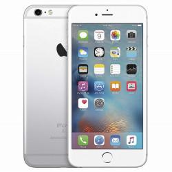 APPLE IPHONE 6S PLUS 16GB ARGENT