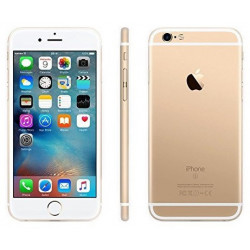 APPLE IPHONE 6S PLUS 16GB OR